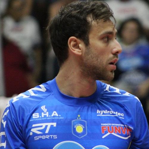 Eduardo Carísio Sobrinho
