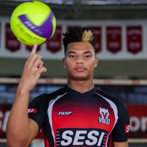 Darlan Ferreira Souza