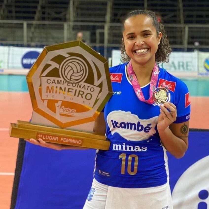 Priscila Oliveira Heldes