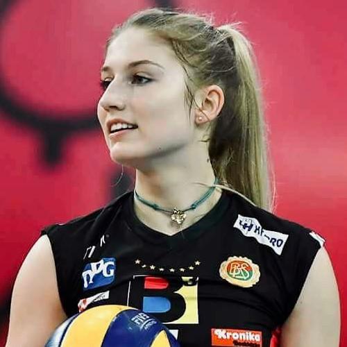Barbara Zakoscielna