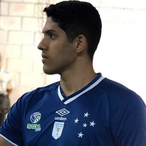 Allam Bezerra Paulo De Azevedo