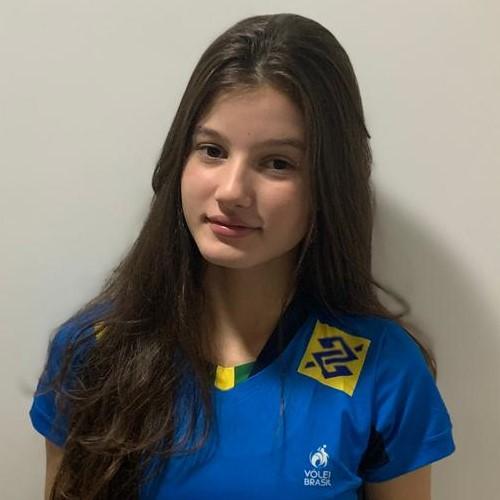 Giovana Scalizi Ribeiro