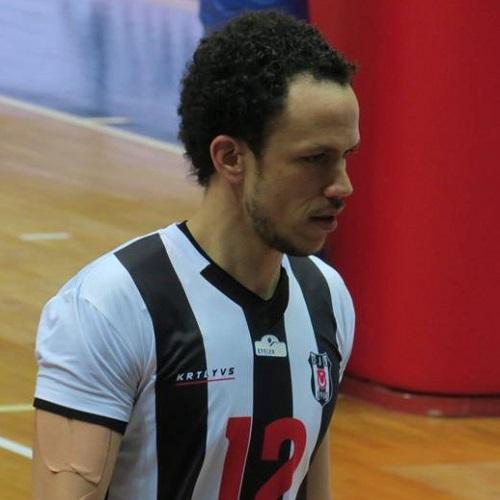 Leandro Macias Infante
