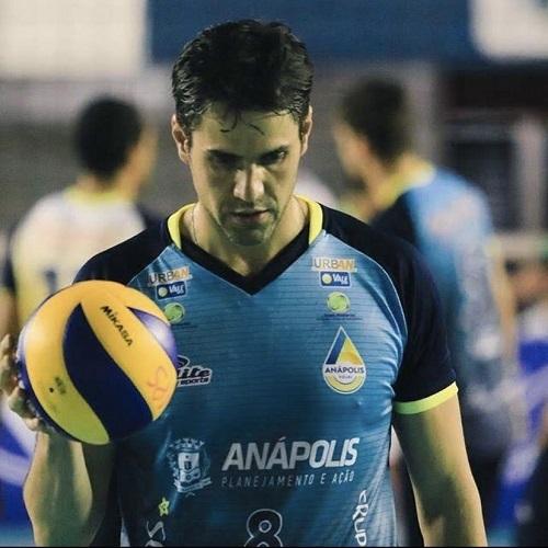 Paulo Renan Bertassoni