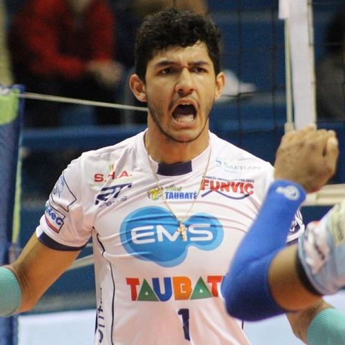Rodrigo Ruiz Abrão