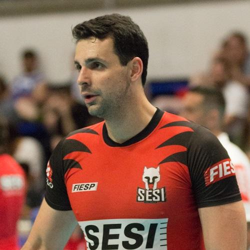 Renato Russomanno dos Santos
