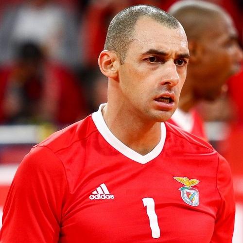 Raphael Thiago de Oliveira
