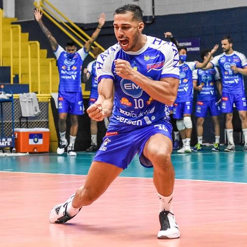 João Rafael de Barros Ferreira