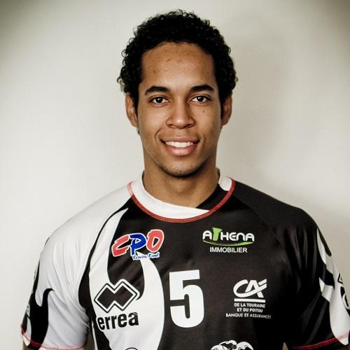 Wanderson Fernandes P.Campos