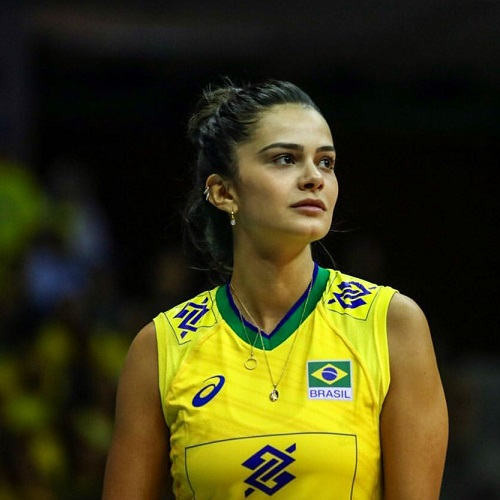 Lara Nobre Cardoso Gonçalves Filomeno