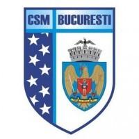 CSM Bucaresti