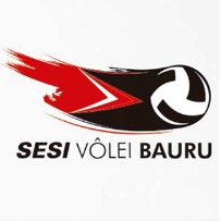 Sesi Bauru