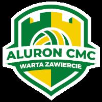 Aluron CMC