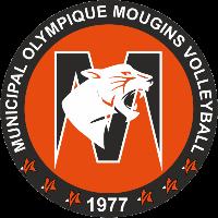 Olympique Mougins
