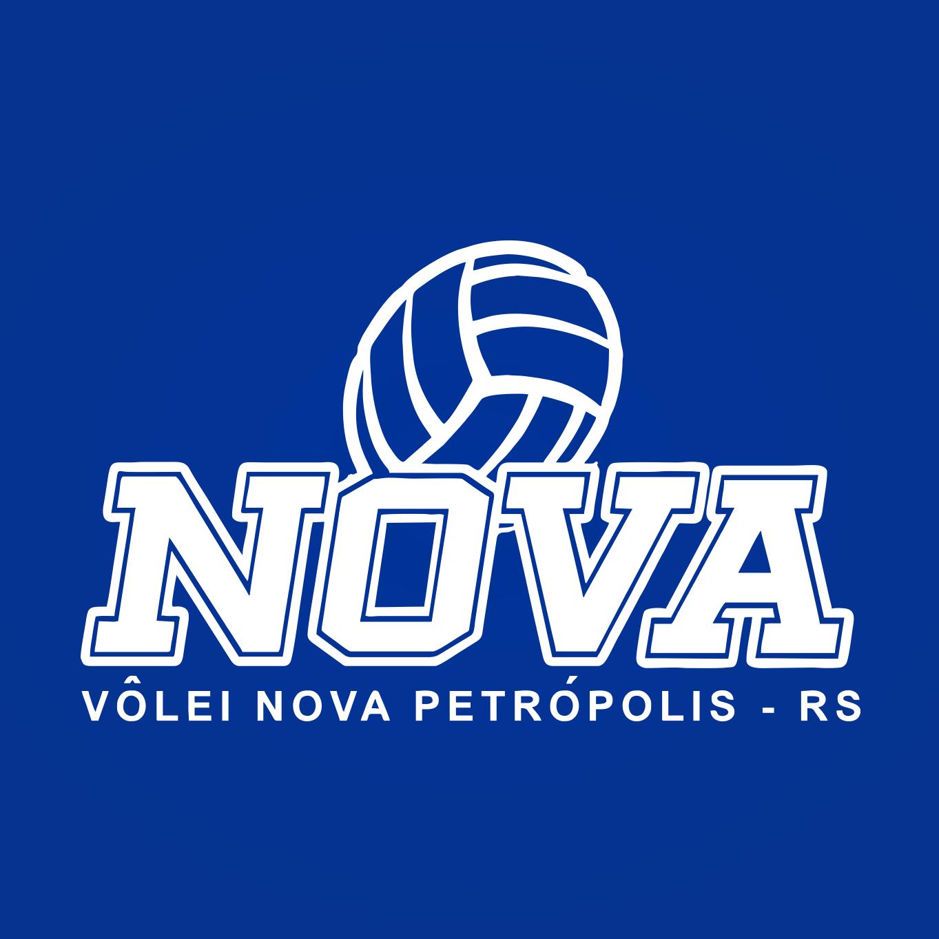 Vôlei Nova Petrópolis