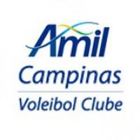 Campinas Voleibol Clube