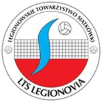 LTS Legionovia