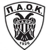P.A.O.K. Thessaloniki