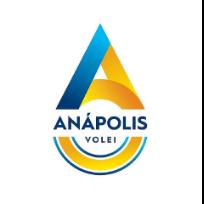 Anápolis Vôlei