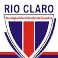 ACBD Rio Claro