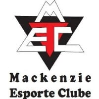 Mackenzie EC