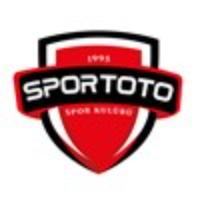 Spor Toto Spor Kulübü