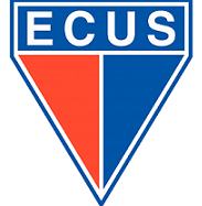 E.C Suzano