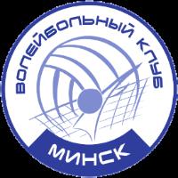 Stroitel Mińsk