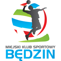 MKS Bedzin