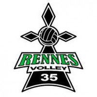 Rennes Volley