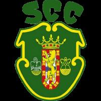 Sporting Clube das Caldas