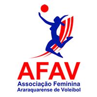 AFAV Araraquara