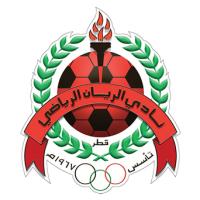 Al Rayyan S.C.