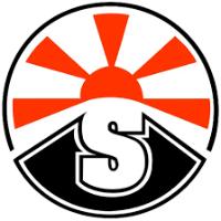 Orientales de Santiago