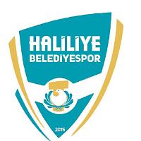 Haliliye Belediye Spor