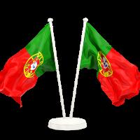 2ND - PORTUGUESE SUPERCUP
