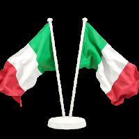 2ND - ITALIAN SUPERCUP