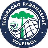2ND - PARANÁ STATE CHAMPIONSHIP