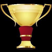 2ND - WORLD CHAMPIONSHIP