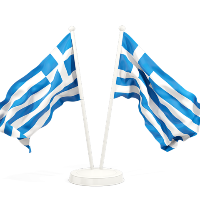 3RD - GREEK SUPERCUP