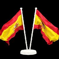 1ST - SPANISH SUPERCUP
