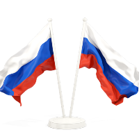 2ND - RUSSIAN SUPERCUP