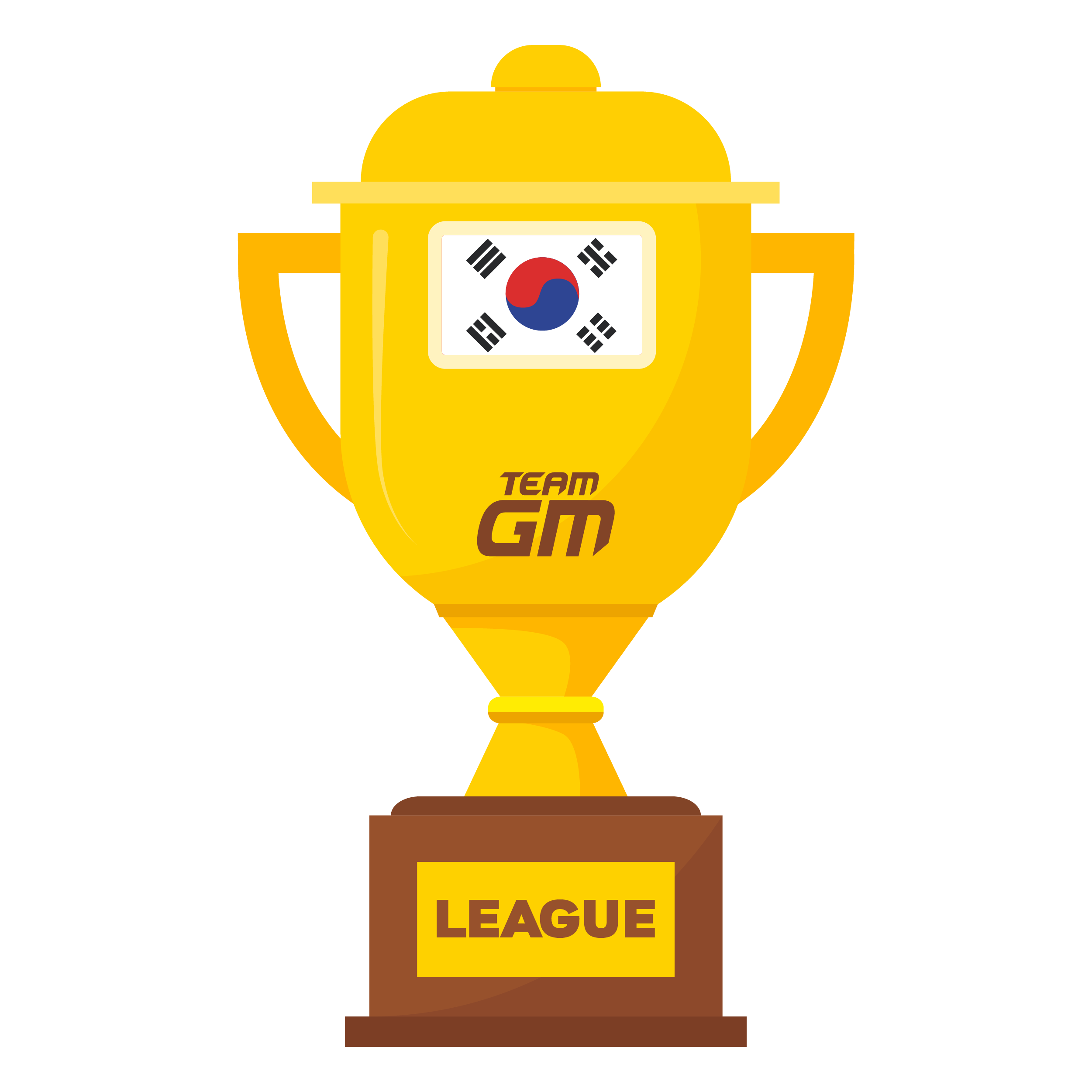 5TH - KOREA V-LEAGUE
