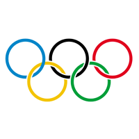 2ND - OLYMPICS QUALIFICATIONS