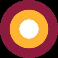 3RD - QATAR QVA CUP