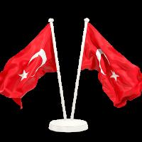 1ST - TURKISH SUPER CUP