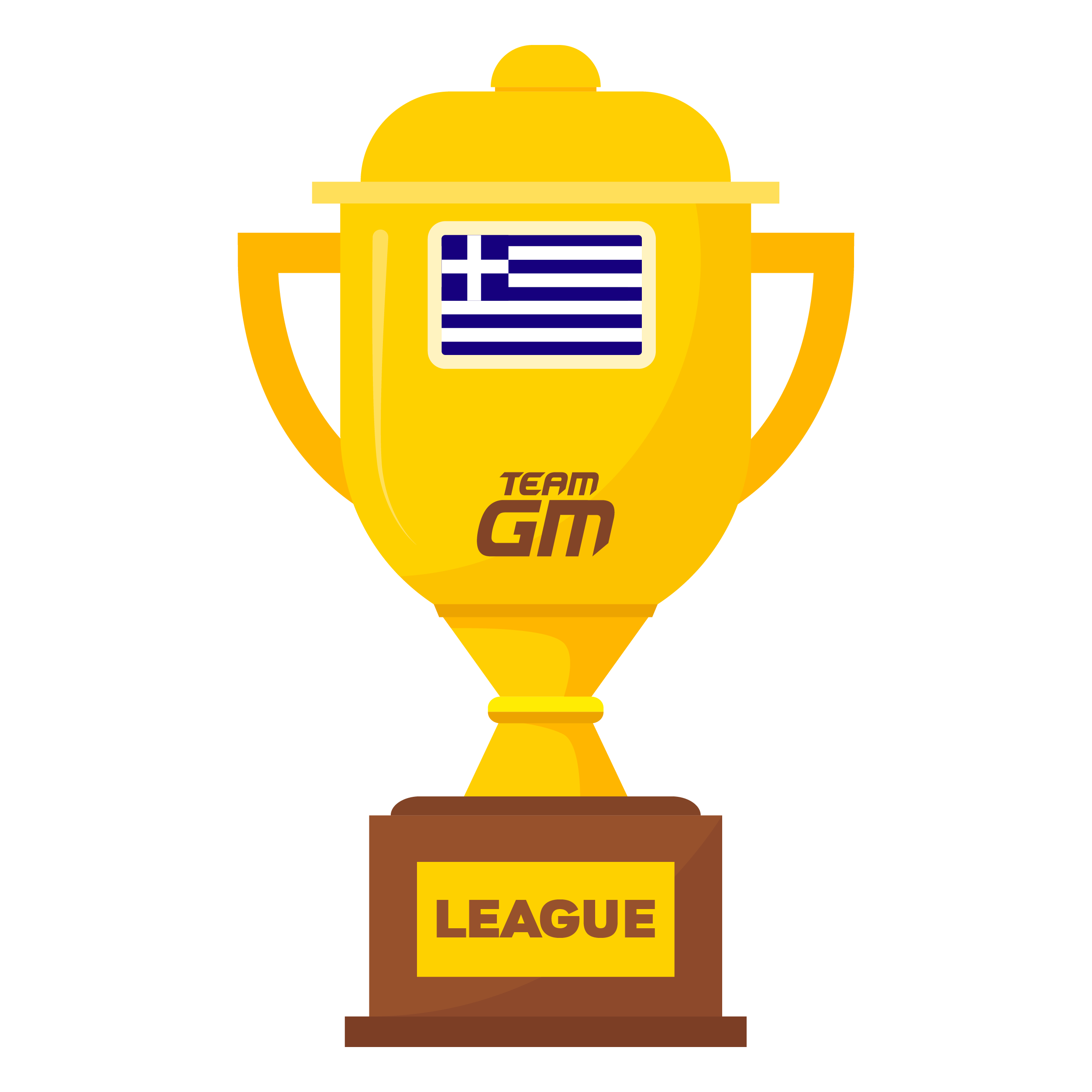 4TH - GREEK LEAGUE A1