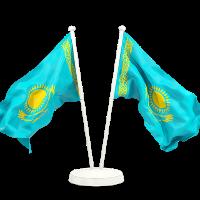 1ST - KAZAKHSTAN SUPERCUP