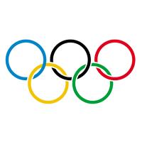 1ST - OLYMPICS