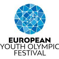 6TH - EUROPEAN YOUTH OLYMPIC FESTIVAL U18